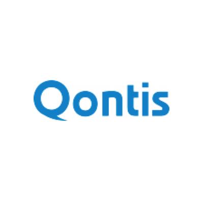 Top 30 FinTech Startups Qontis