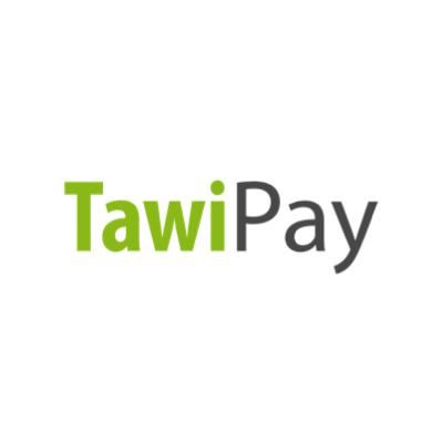 Top 30 FinTech Startups TawiPay