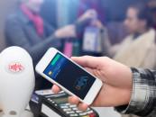 Banken: Mit Instant Payments zurück zu alter Grösse?