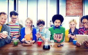 Image credit: Rawpixel.com via Shutterstock