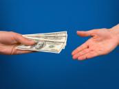 Offene Debitoren: Die neue Anlageklasse