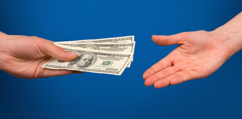 P2P Lending Platforms Revamp The Consumer Lending Industry