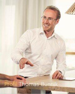 Thomas Bunnik