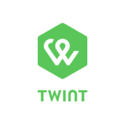 Twint | Top Swiss FinTech in Payment