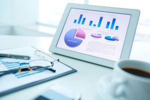 Wealth management fintech startup Swizerland