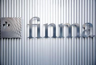 Vermögensverwaltung: FINMA-Regeln werden technologieneutral