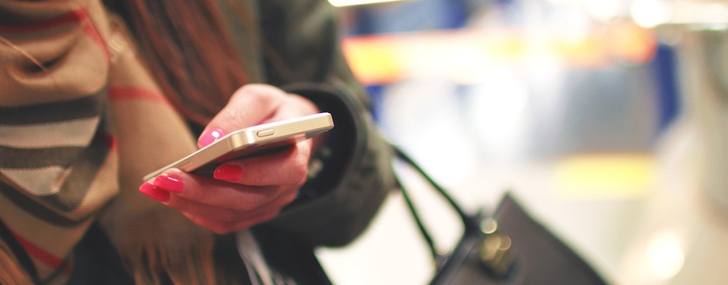 4 Tips for Successful Mobile Payment