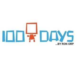 100-days.net