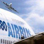 Airbus2-300x185