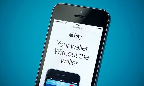 ApplePay_500