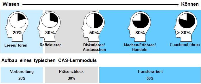 CAS_Lernmodul