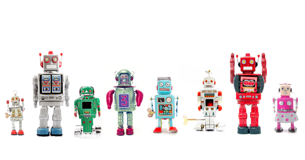 The Rise of Chatbot Banking and AI Money-Managing Assistants