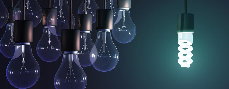10 Disruptive Innovations