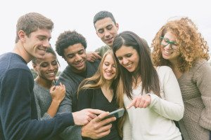 Digital, Mobile Banking and Millennials