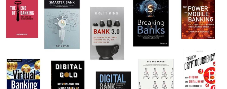 Brett King Banking 3.0 Pdf