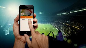 MUUME Partners With Swisscom for Soccer Matches, Events in Bern