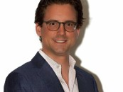 Marc P. Bernegger: What Makes Fintechs Successful?
