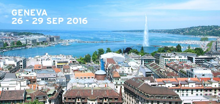 Sibos-Geneva-2016_with-dates