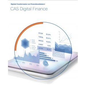 Titelbild-CAS-Digital-Finance-HWZ-2016-05-23-375x530