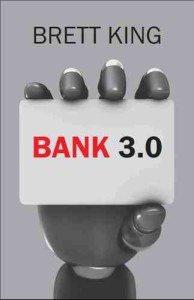 bank-3-0-b-iext22060475