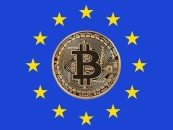 5 Bitcoin and Blockchain Investors in Europe to Know