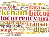 BLOCKCHAIN – The Internet of Value
