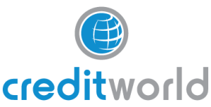 creditworld_final_logo