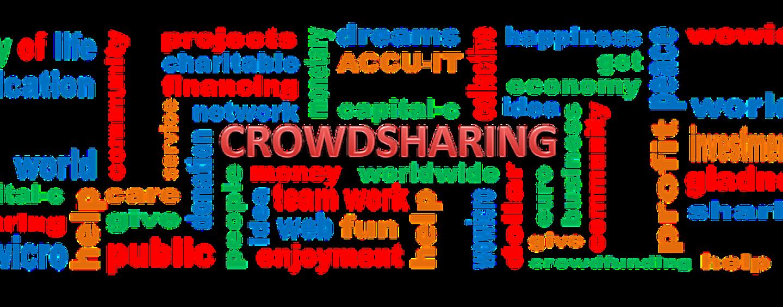 Crowdfunding Anbieter in der Schweiz: Ein Überblick