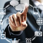 digitaler-wandel-im-banking