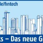 fintech bits & banks