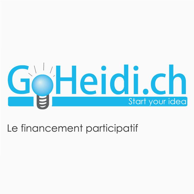 goheidi.ch