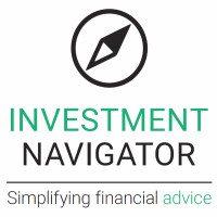 investmentnavigator