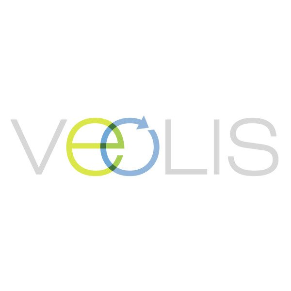 veolis.ch