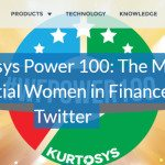 woman power 100