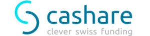 www.cashare.ch_cashare_1