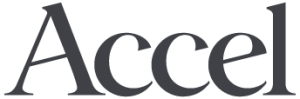 Accel (Partners)
