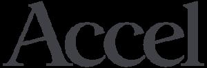 Accel (Partners)