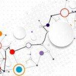 Alexua-bigstock-Blockchain-516-350x219