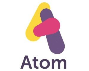 Atom Bank Digital Challenger