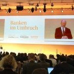 Banken-im-Umbruch-Handelsblatt-Event-1080