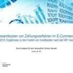 Cover_Kosten-der-Kreditkarte