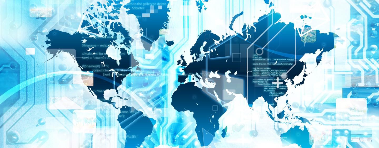 Report on Top Fintech Hubs of 2016