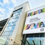 Digital-Factory-1140-350x298