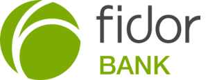 Fidor Bank Digital Challenger