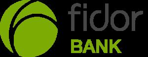 Fidor Bank Digital Challenger