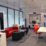 GFT-digital-banking-lab-Sant-Cugat-1014-350x219