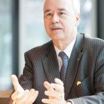 Jan-W.-Wagner_CreditPlus-Bank-800-350x525
