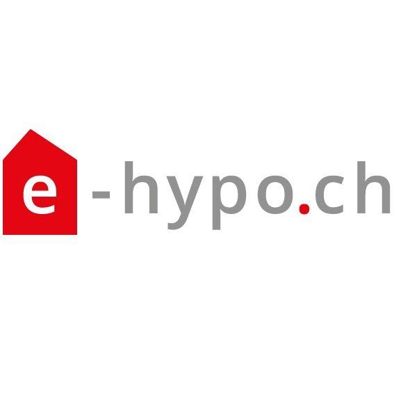 e-hypo