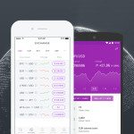 Lykke Wallet_iOS_and_Android