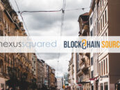 Nexussquared und Blockchain Source starten strategische Partnerschaft in der Blockchainberatung